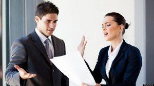 Tiêu chuẩn và điều kiện của Kiểm soát viên công ty cổ phần