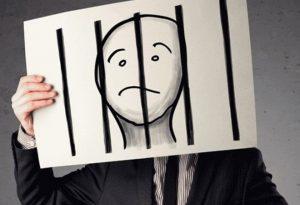 Tội truy cứu trách nhiệm hình sự với người không có tội theo BLHS 2015