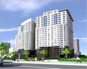 Quyền và nghĩa vụ của người mua căn hộ chung cư