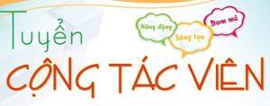 cong-tac-vien-co-duoc-tham-gia-bao-hiem-xa-hoi-2