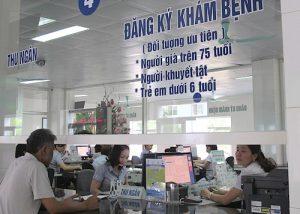 khong-duoc-huong-bao-hiem-y-te