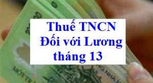 luong-thang-thu-13-co-phai-dong-thue-2
