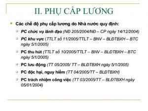 phu-cap-luong-cua-can-bo-cong-chuc-vien-chuc-2