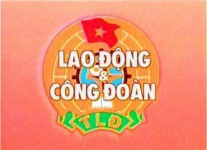su-dung-tai-chinh-cong-doan-2