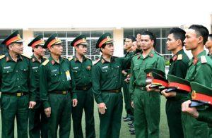 tang-tro-cap-hang-thang-cho-quan-nhan-2