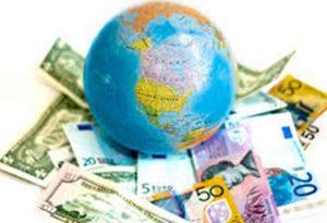 Thủ tục cấp giấy chứng nhận đăng ký đầu tư ra nước ngoài