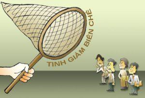 thuc-hien-tinh-giam-bien-che