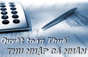 tro-cap-that-nghiep-khong-phai-chiu-thue-2