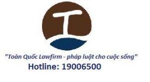 Thủ tục xin cấp lại giấy chứng nhận đăng ký hộ kinh doanh