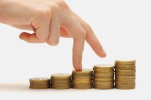 Trường hợp bị kéo dài xét tăng bậc lương thường xuyên của viên chức