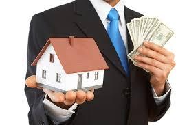 Tư vấn về đặt cọc mua bán đất theo quy định pháp luật