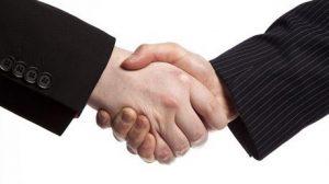 đơn phương chấm dứt thực hiện hợp đồng