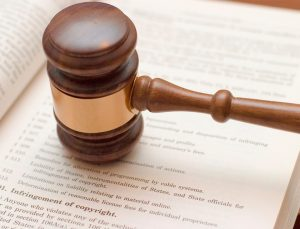 Mẫu đơn khởi kiện vụ án hành chính