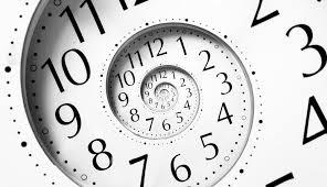Nghỉ giữa giờ có được tính vào là giờ làm việc của người lao động không