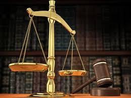 Nội dung đơn yêu cầu thi hành án