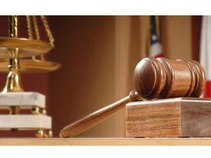 Quy chế quản tài viên trong luật phá sản hiện hành
