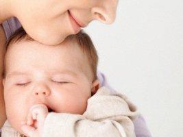 Thời hạn đăng ký nuôi con nuôi thực tế