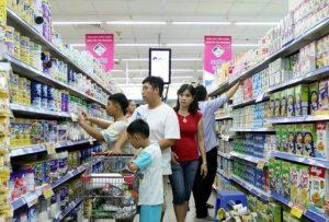 Quyền được bảo vệ thông tin của người tiêu dùng