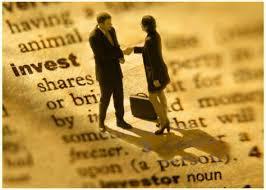 Thủ tục góp vốn, mua cổ phần, phần vốn góp của nhà đầu tư nước ngoài
