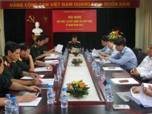 tien-luong-doi-voi-cong-chuc-di-biet-phai-2