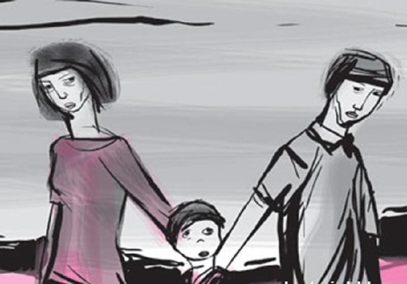 Văn phòng luật sư hướng dẫn thủ tục và tư vấn ly hôn tại Long An