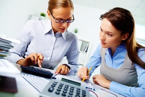 Hộ kinh doanh có phải xin cấp giấy phép kinh doanh dịch vụ kế toán không?