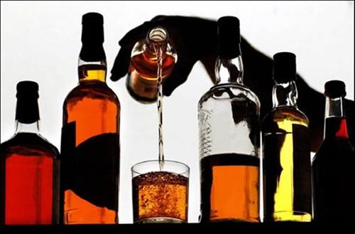 Sản phẩm, hàng hóa, dịch vụ cấm quảng cáo