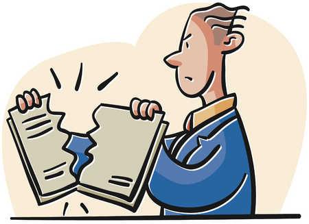 Chấm dứt hợp đồng có phải bồi thường chi phí đào tạo