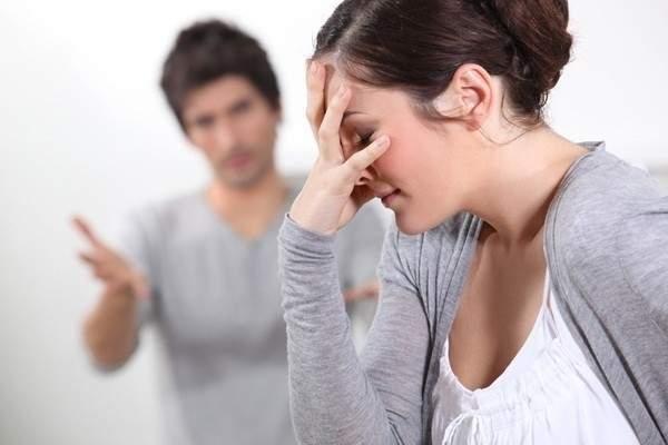 Chưa ly hôn xin giấy xác nhận độc thân