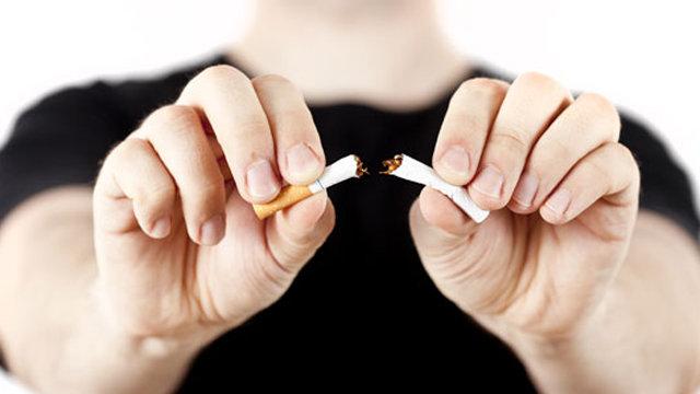 Cơ sở cai nghiện thuốc lá, tư vấn cai nghiện thuốc lá