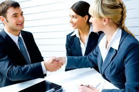 Thủ tục thành lập công ty hợp danh có yếu tố nước ngoài