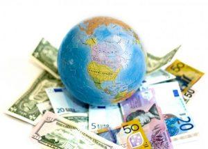 Đầu tư nước ngoài tại Việt Nam được quy định như thế nào?
