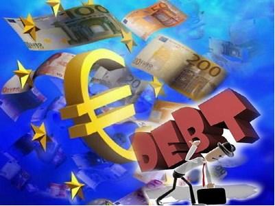 Điều kiện kinh doanh vụ đòi nợ được quy định như thế nào