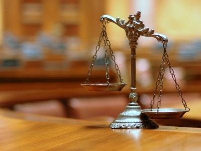 Đơn yêu cầu Tòa án giải quyết việc dân sự