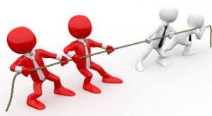 Giải quyết tranh chấp nội bộ trong công ty cổ phần