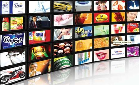Xử lý hành chính đối với vi phạm về quảng cáo sản phẩm, hàng hóa cấm quảng cáo
