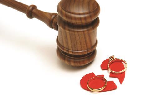 Văn phòng luật sư hướng dẫn thủ tục và tư vấn ly hôn tại Ninh Thuận