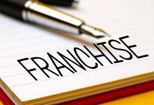 Trình tự, hồ sơ, thủ tục đăng ký nhượng quyền thương mại