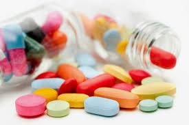 Quy định của pháp luật về quảng cáo thuốc