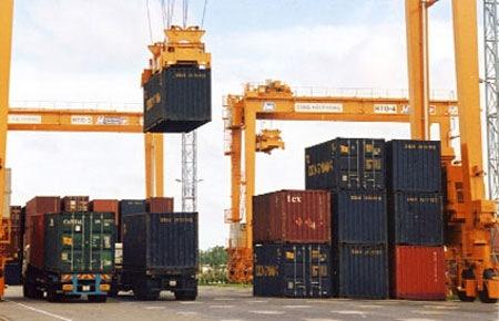 Kiểm tra giám sát hải quan đối với hàng hóa tạm nhập khẩu, tạm xuất khẩu