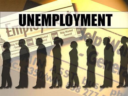 Tham gia bảo hiểm thất nghiệp theo quy định của pháp luật