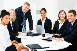 Thủ tục thành lập công ty cổ phần có yếu tố nước ngoài