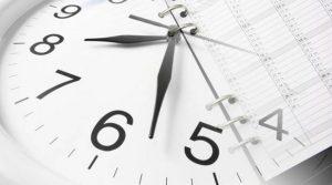 Thời hạn giám định, giám định bổ sung, giám định lại