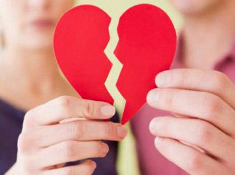 tư vấn ly hôn tại Bắc Kạn