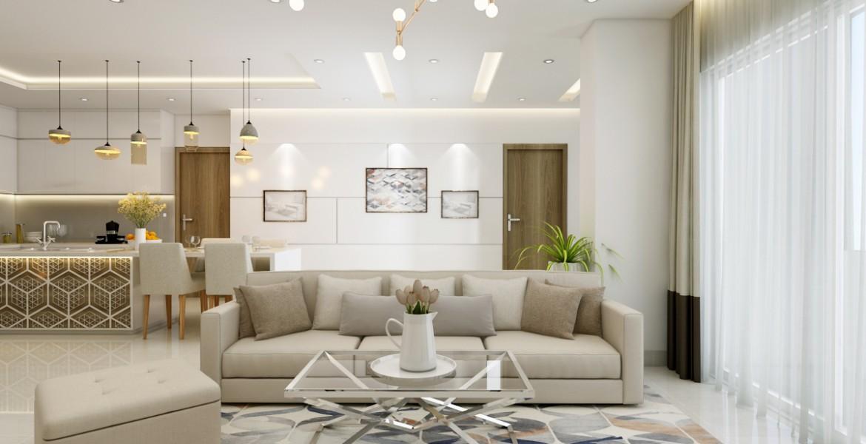 Các vấn đề cần lưu ý khi thừa kế căn hộ chung cư thuộc sở hữu chung