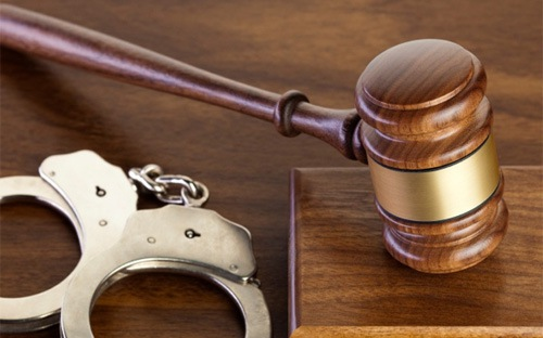 Bảo lãnh trong vụ án hình sự?