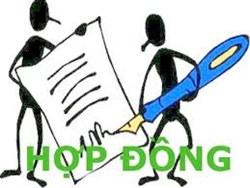 Tư vấn về hợp đồng góp vốn kinh doanh