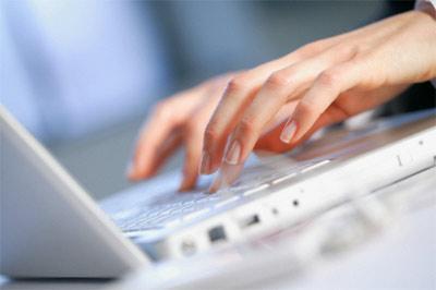Gửi đơn khởi kiện, tài liệu, chứng cứ bằng phương tiện điện tử