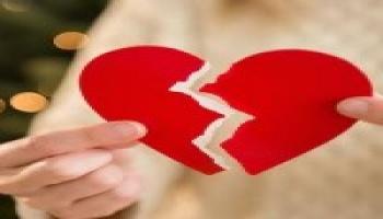 Thủ tục ly dị cần những giấy tờ gì