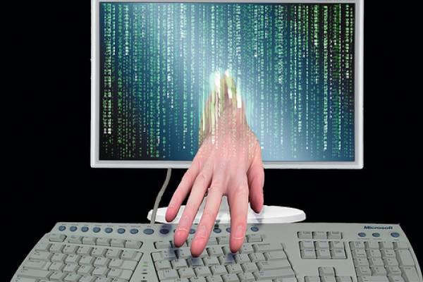 Tội phát tán vi rút, chương trình tin học có tính năng gây hại cho hoạt động của mạng máy tính, mạng viễn thông, mạng Internet, thiết bị số